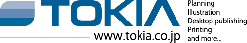 トキア企画株式会社